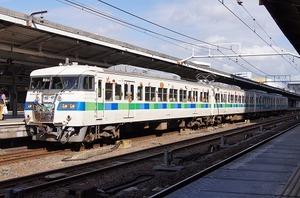 Dsc02271