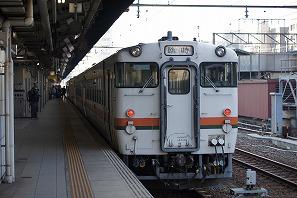 Dsc03532