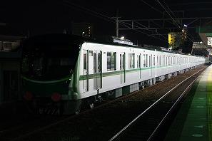 Dsc04368