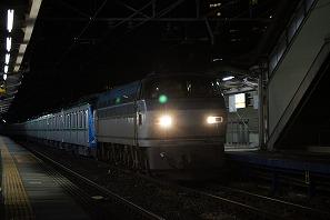 Dsc05122