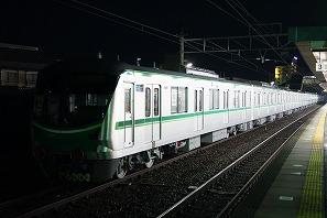 Dsc05132