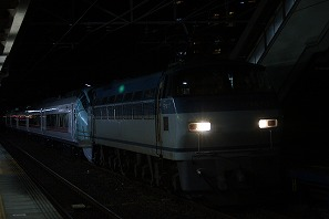 Dsc05578