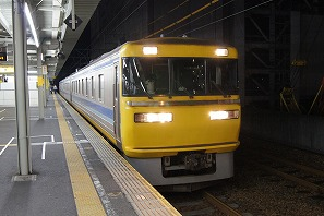 Dsc05472