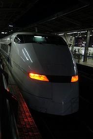 Dsc01437