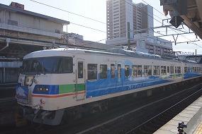 Dsc01580