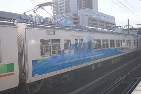 Dsc01581