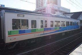 Dsc01583
