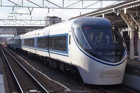 Dsc01653