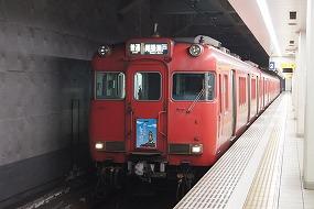 Dsc03321