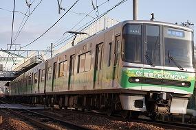 Dsc03594