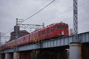 Dsc04532