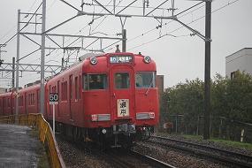 Dsc04606