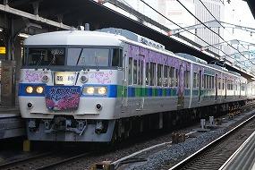 Dsc04875