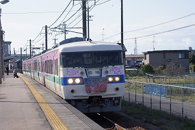 Dsc04897