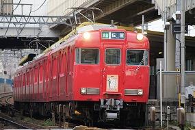 Dsc05281