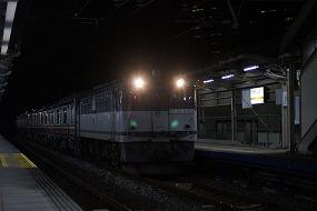Dsc05455