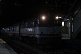 Dsc05456_2