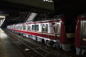 Dsc05479