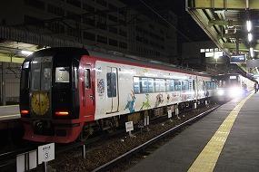 Dsc05912