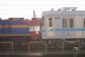 Dsc08361