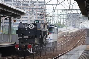 Dsc02214