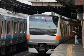 Dsc02697