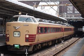 Dsc03265
