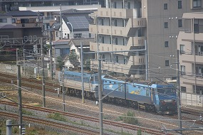 Dsc03422