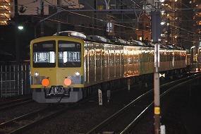 Dsc01483