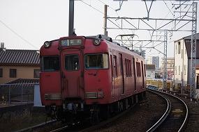 Dsc02137_3