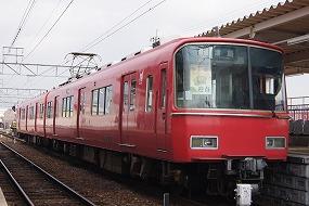 Dsc02203