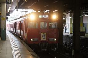 Dsc02648