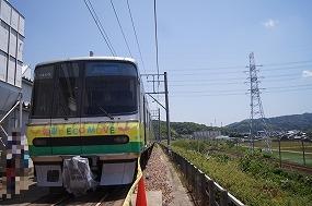 Dsc02283